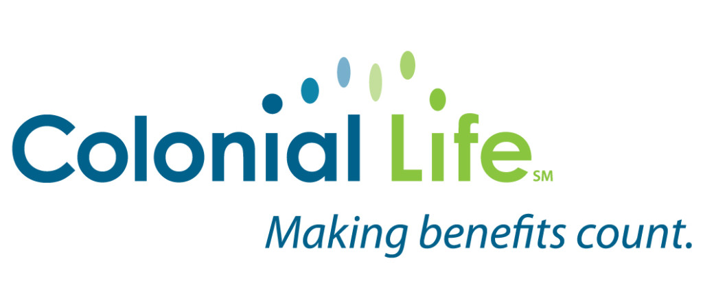 colonial-life-logo-color