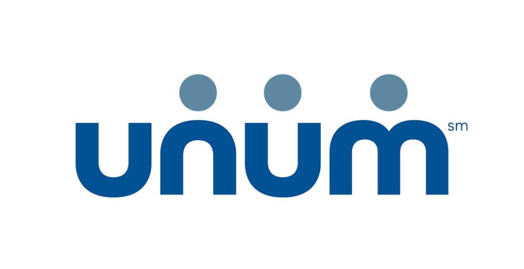 unum-logo-color1